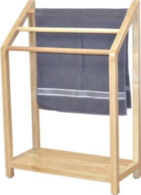 moebel-direkt-online-handtuchhalter-wood