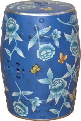 moebel-direkt-online-beistelltisch-keramik
