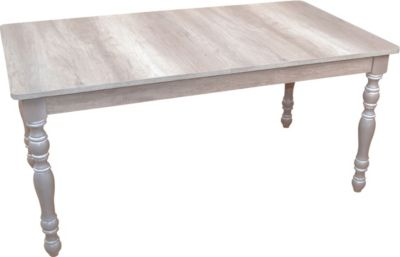 moebel-direkt-online-esstisch-160-200x90-cm-barocktisch-von-160-bis-200-cm-ausziehbar-x-90-cm-tief