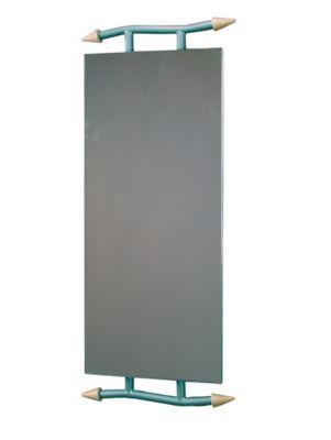 Preisvergleich eu spiegel mit metallrahmen - Wandspiegel metallrahmen ...