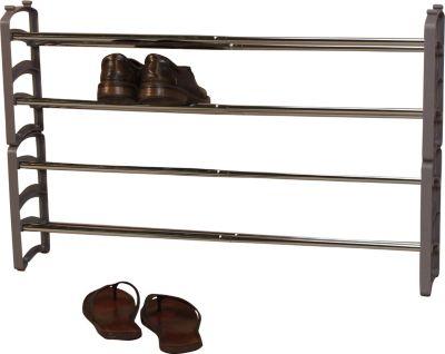 moebel-direkt-online-schuhregal-2teilig-regal-platz-fur-ca-20-paar-schuhe