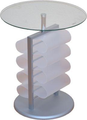 moebel-direkt-online-beistelltisch-tisch-glastisch-metalltisch-tisch-mit-zeitungsablage