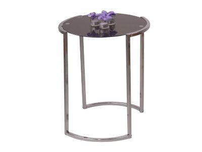 moebel-direkt-online-beistelltisch-glastisch-metalltisch-in-2-farben-lieferbar