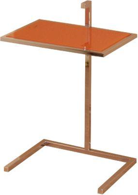moebel-direkt-online-beistelltisch-glastisch-in-3-farben-lieferbar-metalltisch-tisch