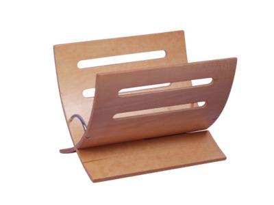 moebel-direkt-online-zeitungsstander-zeitschriftensammler-magazinstander-in-2-farben-lieferbar