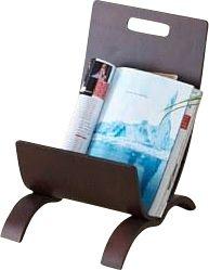 zeitungsst nder holz preisvergleich die besten angebote. Black Bedroom Furniture Sets. Home Design Ideas