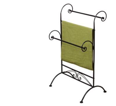 moebel-direkt-online-handtuchhalter-metallhandtuchhalter-