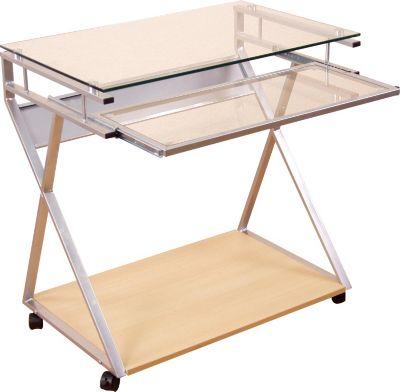 moebel direkt online Computertisch _ Schreibtisch