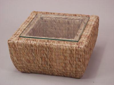 moebel-direkt-online-beistelltisch-handgeflochten-tisch