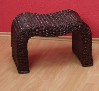 moebel direkt online Sitzhocker