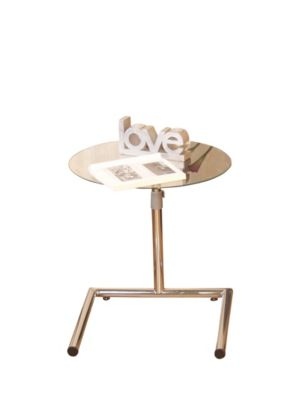 glastische online kaufen m bel suchmaschine. Black Bedroom Furniture Sets. Home Design Ideas