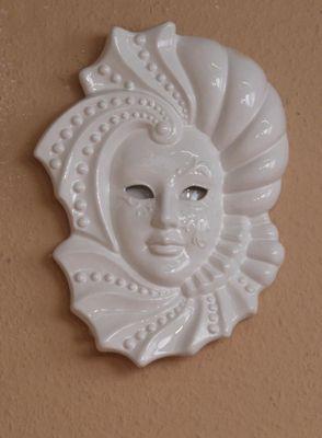 moebel-direkt-online-maske-wanddekoration-venezianische-maske-wanddeko-aus-keramik