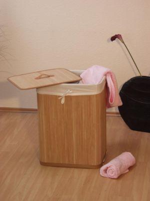 moebel-direkt-online-waschesammler