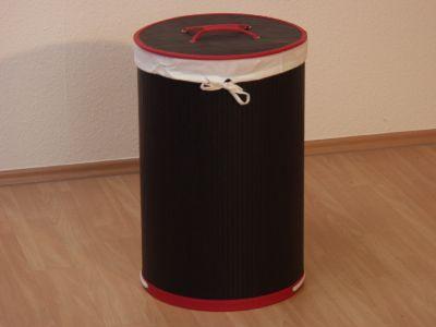moebel-direkt-online-waschebehalter
