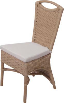 wenge gebeizt billig kaufen. Black Bedroom Furniture Sets. Home Design Ideas