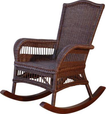 rabatt moebel direkt online schaukelstuhl rattan schaukelstuhl. Black Bedroom Furniture Sets. Home Design Ideas