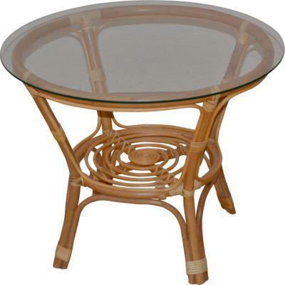 beistelltisch runder glasplatte preisvergleich die. Black Bedroom Furniture Sets. Home Design Ideas