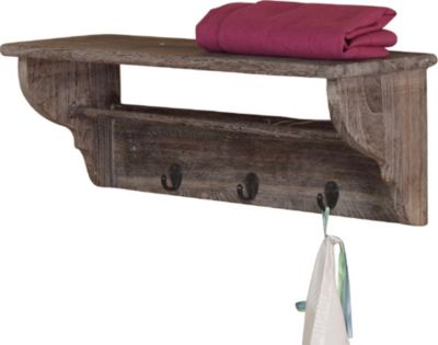 wandboard grau billig kaufen. Black Bedroom Furniture Sets. Home Design Ideas