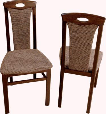 moebel-direkt-online-2er-set-stuhl-kasia-