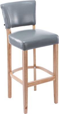 barhocker holz preisvergleich die besten angebote online kaufen. Black Bedroom Furniture Sets. Home Design Ideas