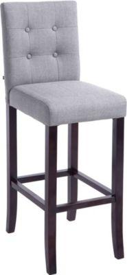 burda infrarotheizung preisvergleich die besten angebote online kaufen. Black Bedroom Furniture Sets. Home Design Ideas