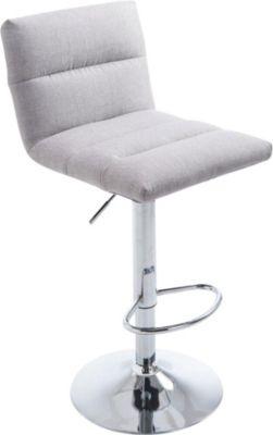 bar hocker preisvergleich die besten angebote online kaufen. Black Bedroom Furniture Sets. Home Design Ideas
