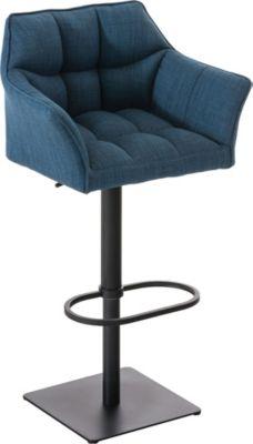 barhocker mit lehne schwarz preisvergleich die besten. Black Bedroom Furniture Sets. Home Design Ideas