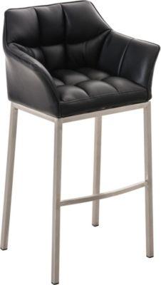 barhocker mit lehne creme preisvergleich die besten angebote online kaufen. Black Bedroom Furniture Sets. Home Design Ideas