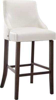 k che und esszimmer bar m bel online kaufen m bel suchmaschine. Black Bedroom Furniture Sets. Home Design Ideas