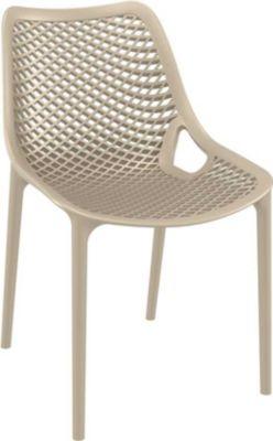 Geschickt G3151 Stuhl Sitzmöbel Einzeln Antiquitäten & Kunst Alte Berufe