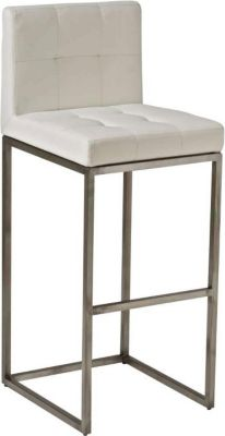 edelstahl toiletten sitze preisvergleich die besten angebote online kaufen. Black Bedroom Furniture Sets. Home Design Ideas
