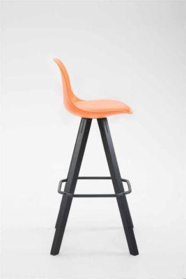 eichenholz preisvergleich die besten angebote online kaufen. Black Bedroom Furniture Sets. Home Design Ideas