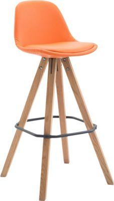 clp-barhocker-franklin-mit-kunstlederbezug-und-hochwertiger-polsterung-i-barstuhl-mit-eckigem-eichenholzgestell-und-fu-stutze
