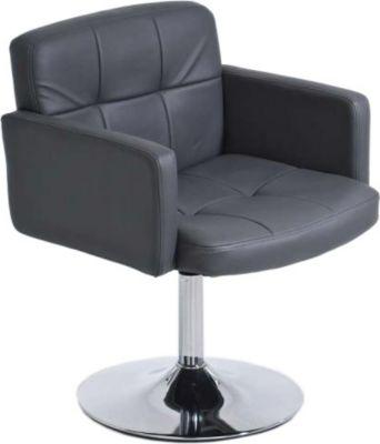 designer lounge m bel g nstig kaufen. Black Bedroom Furniture Sets. Home Design Ideas