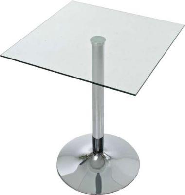 Metalls ulen preisvergleich die besten angebote online - Roller glastisch ...