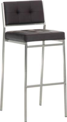 barhocker 4 fu preis vergleich 2016. Black Bedroom Furniture Sets. Home Design Ideas
