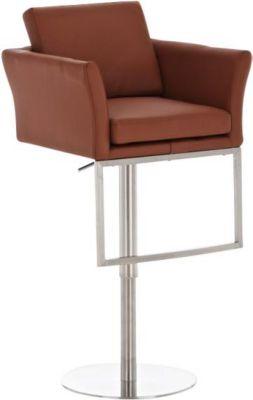 barhocker mit lehne creme preisvergleich die besten. Black Bedroom Furniture Sets. Home Design Ideas
