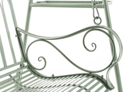 rabatt heim garten rasen garten garten balkon hollywoodschaukeln. Black Bedroom Furniture Sets. Home Design Ideas