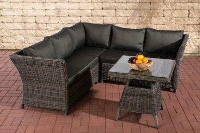 tisch eukalyptus 70 cm preisvergleich die besten angebote online kaufen. Black Bedroom Furniture Sets. Home Design Ideas