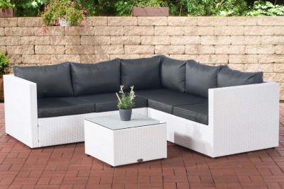 Sofa Polster Kissen ~ Couch sitzkissen elegant fermliving sofa kissen kelim setting