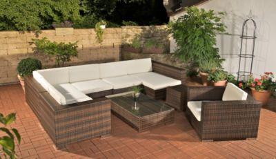 loungem bel preisvergleich die besten angebote online kaufen. Black Bedroom Furniture Sets. Home Design Ideas