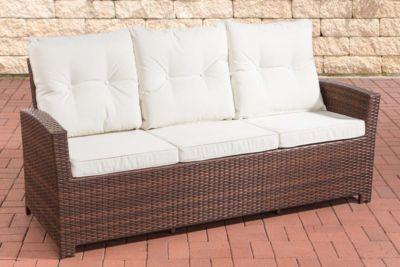 polyrattan sofa preis vergleich 2016. Black Bedroom Furniture Sets. Home Design Ideas