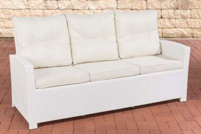 polyrattan sofa preisvergleich die besten angebote online kaufen. Black Bedroom Furniture Sets. Home Design Ideas