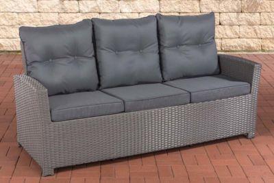 gartenstuhl sitzh he 50 cm preisvergleich die besten. Black Bedroom Furniture Sets. Home Design Ideas