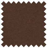 clp-kissen-bezug-fur-gartenstuhl-julia-aus-100-polyester-bis-zu-5-farben-wahlbar