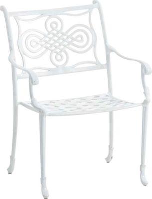 stuhl look preisvergleich die besten angebote online kaufen. Black Bedroom Furniture Sets. Home Design Ideas
