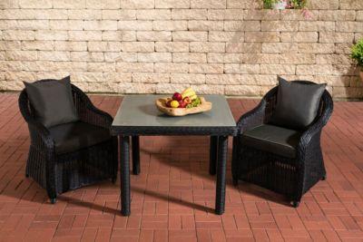 gartenm bel set online kaufen m bel suchmaschine. Black Bedroom Furniture Sets. Home Design Ideas