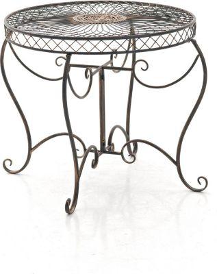 rabatt m bel tische. Black Bedroom Furniture Sets. Home Design Ideas