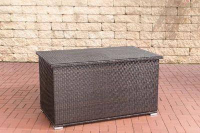 gartentruhe preisvergleich die besten angebote online kaufen. Black Bedroom Furniture Sets. Home Design Ideas