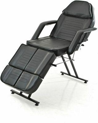 rabatt gesundheit sch nheit k rperpflege massage entspannung. Black Bedroom Furniture Sets. Home Design Ideas